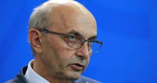 Kryetari i LDK-së, Isa Mustafa, uroi kryetaren e re të Komisionit Evropian, Ursula von der Leyen, pas zgjedhjes së saj