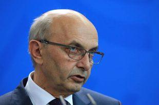 Isa Mustafa, thotë se njëherë nuk do të ketë takim me liderin e Lëvizjes Vetëvendosje, Albin Kurti