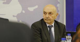 LDK dëshiron pushtet të balancuar dhe pёrgjegjёsi tё pёrbashkёta në një koalicion më Lëvizjen Vetëvendosje