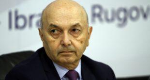 Isa Mustafa paralajmëron sërish zgjedhje pas atyre të 14 shkurtit, nëse dështon zgjedhja e kryetarit të Kosovës
