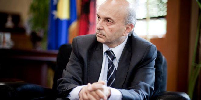 Isa Mustafa: Iu takon institucioneve të vendit të garantojnë për ish-krerët e UÇK-së, që po mbahen në paraburgim, në Hagë