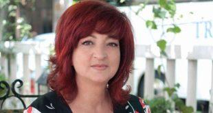 """Flet """"Mjeshtrja e Madhe"""" Myfarete Laze: Si fitova çmim të parë në Festivalin """"Lule Borë"""" në Shkodër"""