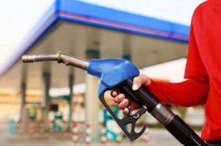 Pas vendimit të AKK-së për gjobitjen e 14 kompanive të derivateve, Shoqata e Naftëtarëve paralajmëron protesta