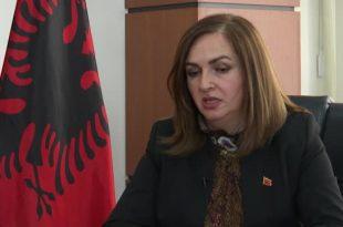 Nagavci: Nuk mund të presim në pafundësi dhe të rrezikojmë miratimin e buxhetit dhe krijimin e situatave të vështira