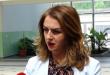 Deputetja e Lëvizjes Vetëvendosje, Arbërie Nagavci ka sot paralajmëruar se në vend mund të ketë zgjedhje të reja