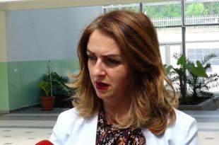 Nagavci: Pajtohemi plotësisht më deklarimin e kreut të LDK-së, për përkushtimin për të arritur marrëveshje