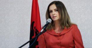 Vetëvendosje e mirëpret aksionin për luftimin e dukurive të paligjshme por kërkon nga Veliu që ta informojë Kuvendin