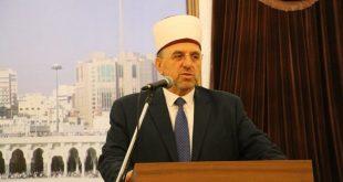 Tërnava: Në këtë kohë qytetarët duhet të kenë disiplinë dhe zbatim të udhëzimeve e vendimeve të institucioneve profesionale