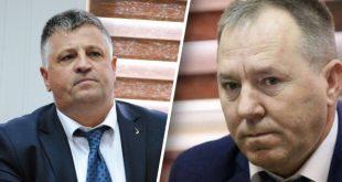 Mbrojtja e Hysni Gucatit dhe Nasim Haradinajt e kundërshton vendimin e gjykatësit të procedurës paraprake