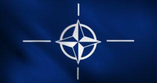 Zyrtarë nga NATO-ja kanë deklaruar se ata e mbështesin transformimin e FSK-së nën mandatin e saj
