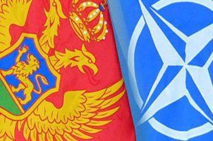 Mali i zi në NATO