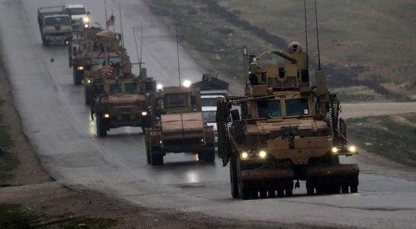 SHBA-të dërgojnë 20 mijë trupa ushtarake në kufi me Rusinë në kuadër të një ushtrimi të NATO-s