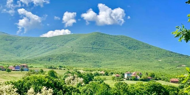 Në Gjakovë protestohet sot për mbrojtjen e natyrës nga eksplatuesit e gurthyesve dhe dëmtuesve të pyjeve