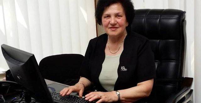 Naxhije Doqi