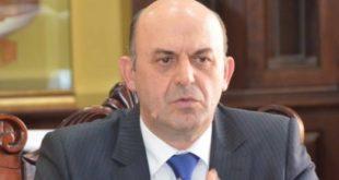 Cungu: Të mënjanohen interesat partiake, Kosova të dalë nga izolimi
