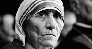Nëna Terezë