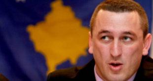 Rashiq: Krijimi i AKS-së është i dëmshëm për serbët e Kosovës (!)