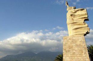 Mexhit Demiri: Dështimi i planit për ndarjen territoriale të Shqipërisë pas Luftës së Dytë Botërore