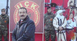 Nexhmi Lajçi: Vetë Albinit në vend të urimit - të respektohen ata që në ditë të vështira i dolën zot atdheut
