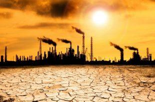 Ndryshimi klimatik mund të thellojë akoma më shumë hendekun mes të pasurve dhe të varfërve në botë