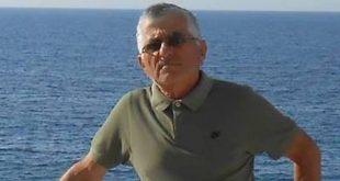Albert Z. Zholi: Në Aerodromin e Lumalasit, u përqëndruan plot 12 aeroplanë Mig-17 F