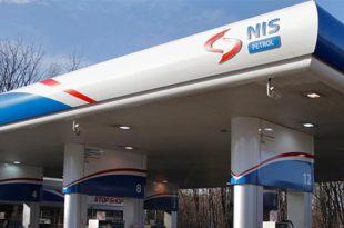 """Tri pompa të shitjes së naftës e benzolit janë hapur në veri të Kosovës nga kompania serbe """"Nish Petrol"""""""