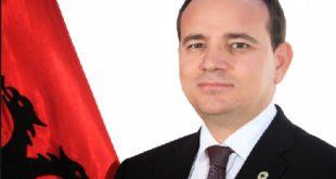 Bujar Nishani: Shqipëria duhet të iniciojë një proces izolimi ekonomik e politik ndaj platformës destruktive të Serbisë
