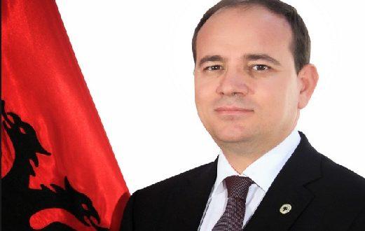 Nishani: PSE Qeveria Shqiptare hesht ndaj kërkesës së Beogradit për ti dhënë territoret shqiptare në Mitrovicë?