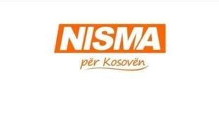 NISMA