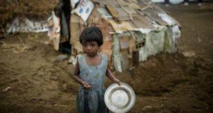 Indipendent: Forcat ushtarake të Mianmarit kanë djegur për së gjalli një numër të madh të fëmijëve dhe u kanë këputur kokat