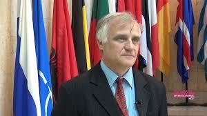 Robert Pszczel thotë në Beograd së NATO nuk është kundër transformimit të FSK-së në Ushtri të Kosovës