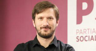 Nol Nushi: Vjosa Osmani e ka shndërruar zyrën e Presidencës në një nëndegë të partisë së Albin Kurtit