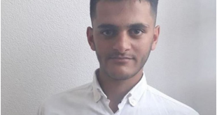 Nuran Xhumshiti: Vettingu si shpresë dhe mundësi