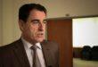 Nuredin Ibishi: Është momenti i fundit që institucionet të vihen në lëvizje dhe të operojnë në veri të Kosovës