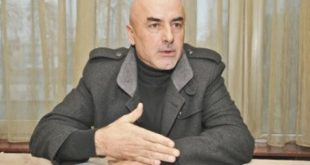 Nuredin Lushtaku: Ja përse nuk e dërgova Gardën e TMK-së në varrimin e Ibrahim Rugovës