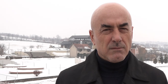 Nuredin Lushtaku: Sulmi i 21 janarit i vitit 1998 ndaj familjes Jashari, na mobilizoi të gjithëve për mbrojte të tokës arbërore