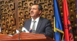 Prof. dr. Nusret Pllana: Jetëshkrimi i fatit, guximit dhe suksesit