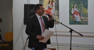 Dr. Nusret Pllana: Gra që ju kanë bërë krahë ecjes sonë nëpër rrugët e historisë