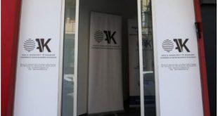 Konfirmohen 920 raste të reja me virusin korona, 1.698 qytetarë shërohen ndërsa 28 të infektuar vdesin