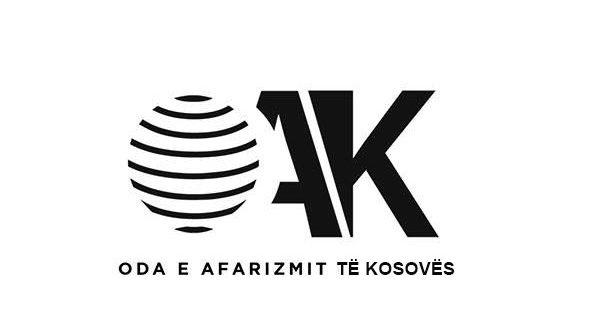 Oda e Afarizmit të Kosovës
