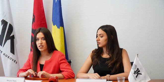 OAK i bënë thirrje Qeverisë për ndryshimin e Udhëzimeve Administrative