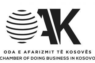 Oda e Afarizmit të Kosovës kërkon nga kryeministri Hoti që të mos kufizohet marrja e licencës për minim