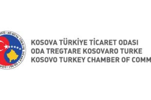 Oda Tregtare Kosovare-Turke