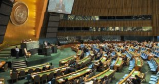 Asambleja e Përgjithshme të OKB-së ka tubuar në Nju Jork rreth 140 liderë nga mbarë vendet e botës