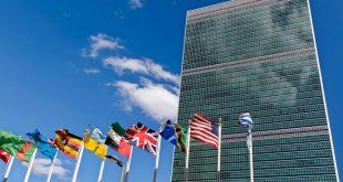 OKB po përballet më një mungesë prej 1,4 miliard dollarë në buxhetin e saj prandaj po planifikohet ulja e pagave të stafit