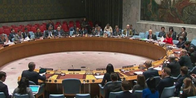 Sot në Këshillin e Sigurimit të Organizatës se Kombeve të Bashkuara do të flitet për Kosovën