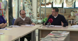 """Ligji për rregullimin e informacionit """"online"""" në Shqipëri ka shqetësuar portalet dhe gazetarët e papërgjegjshëm"""