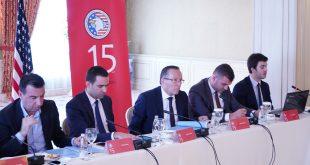 OEAK: Sundimi i ligjit dhe tregtia e brendshme, mbeten ende brengë për prodhuesit kosovarë