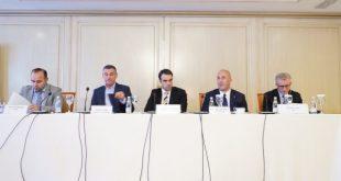 Veseli dhe Haradinaj e pranojnë së në Kosovë vazhdojnë të emërohen persona të cilët kanë lidhje me politikën
