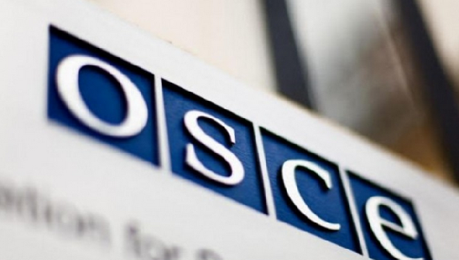 Serbia dhe Spanja bojkotojnë konferencën e OSBE-së për shkak të Kosovës